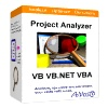 Project Analyzer